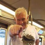 Gyula Marton profile picture