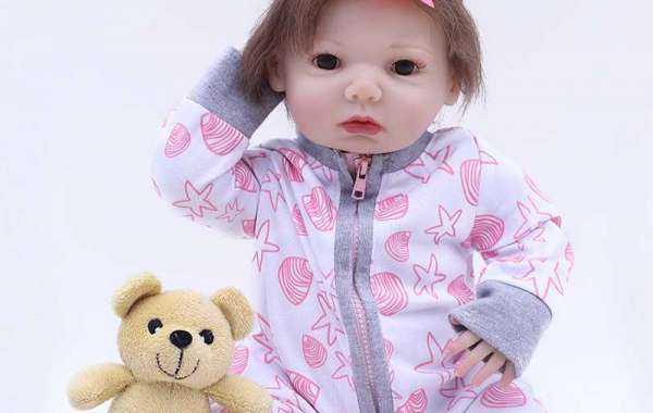 Things You Won't Like About Reborn Baby Dolls and Things You Will
