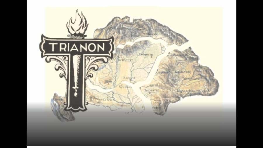 Trianon 100 – Megemlékező Istentisztelet a Hazatérés Templomában!   Nemzeti InternetFigyelő (NIF)