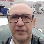 Attila JAKAB Profile Picture