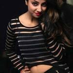 Priya Sahni Profile Picture