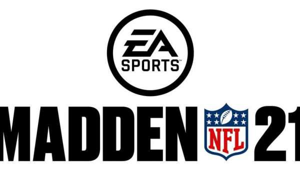 People have the urge to buy Madden 21 coins