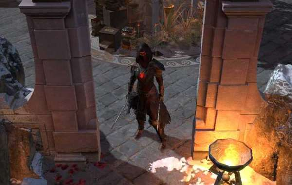 Path of Exile players who have not received Free Twilight Mystery Box quickly claim it