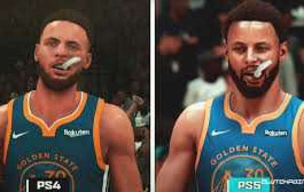 After the released of NBA 2K21 demo