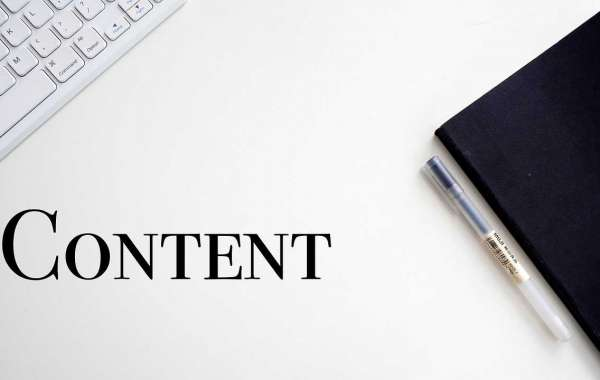 Google Says-Write The Quality Content For The Increase SERP