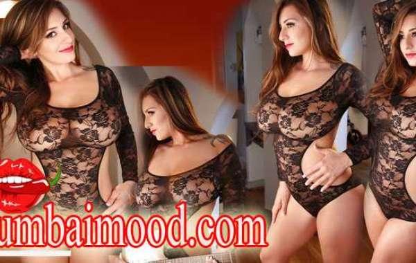 Mumbai Escorts Service | #mumbaimood Hot & Sexy Call Girls