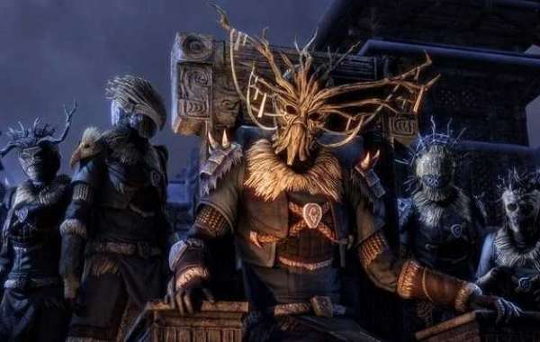 What are the ways to make money fast in Elder Scrolls Online