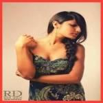 priyatakur escorts Profile Picture