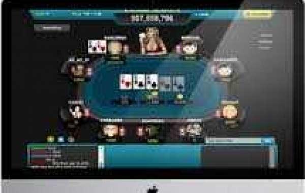 Mengapa Anda Perlu Serius Tentang Idn Poker Online?