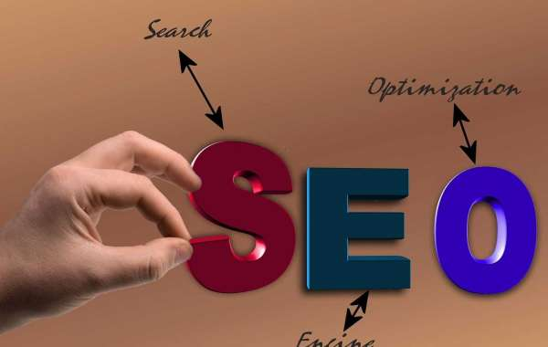 Why Your Business Needs SEO To Grow In 2021