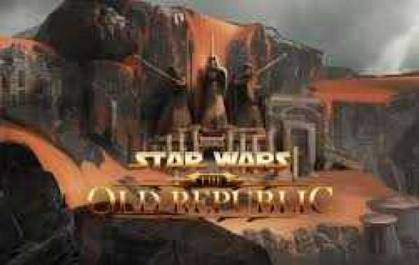 The Little-Known Secrets To Buy Swtor Credits