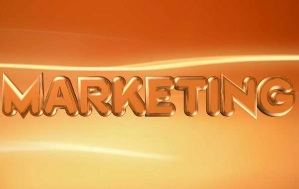 Digitalize Your Business With Digital Marketing
