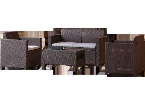 Insharefurniture Tips to Caring and Repairing Rattan Furniture