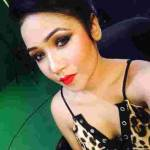 meena raa Profile Picture