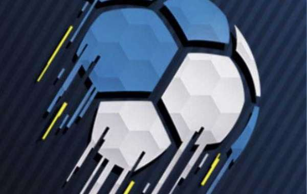 EA working on six soccer cellular names because its expands UEFA