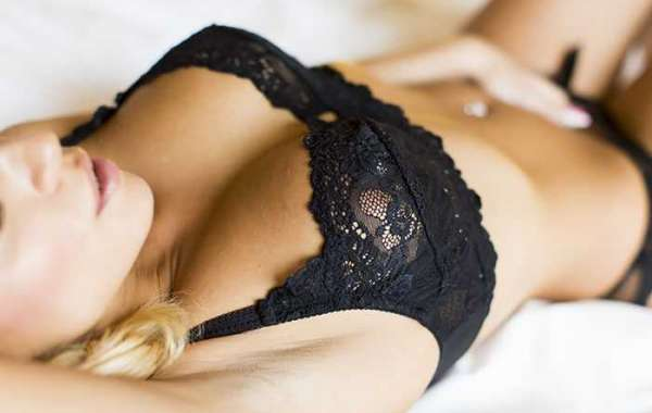 Call 7022789089 for Hot Aunty Escorts for your night party