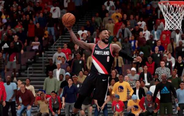 While there's even more about NBA 2K21 to discover