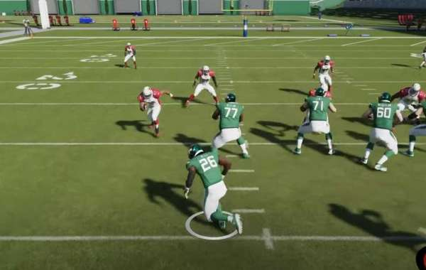 How To Make More Coins In Madden 21 Ultimate Team
