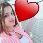 sunita raa Profile Picture