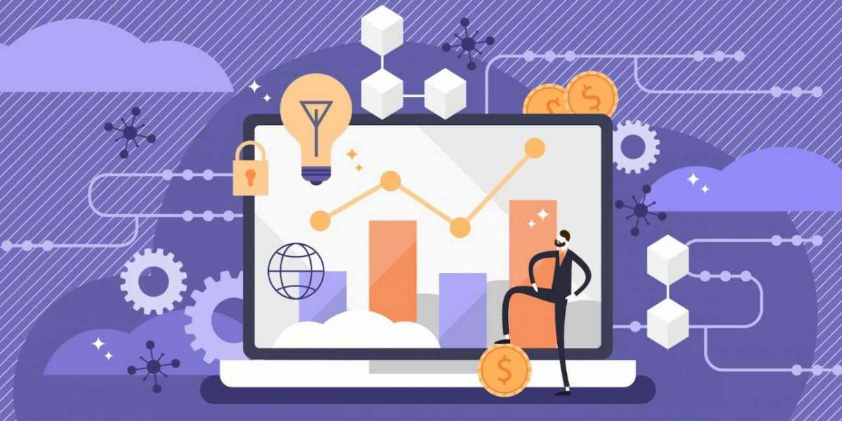 Webmaster's guide to advanced website monitoring ways