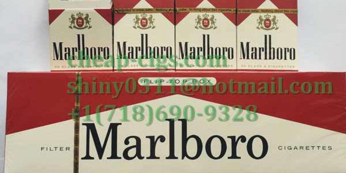 Cheap Cigarettes Sale + flavor of books