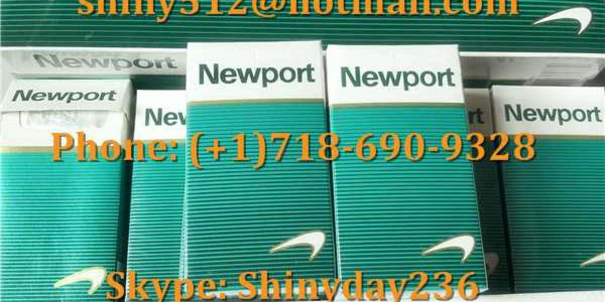 USA Cigarettes Wholesale investigation emphasis